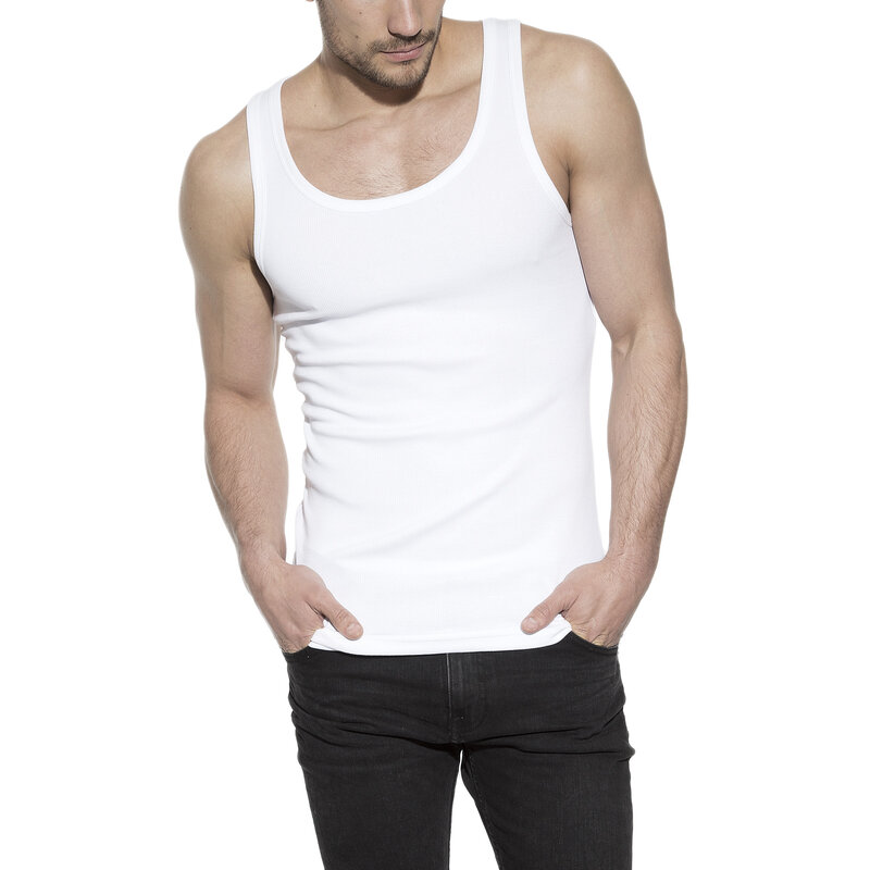 105201_Man_Tank_ribbed_white_1