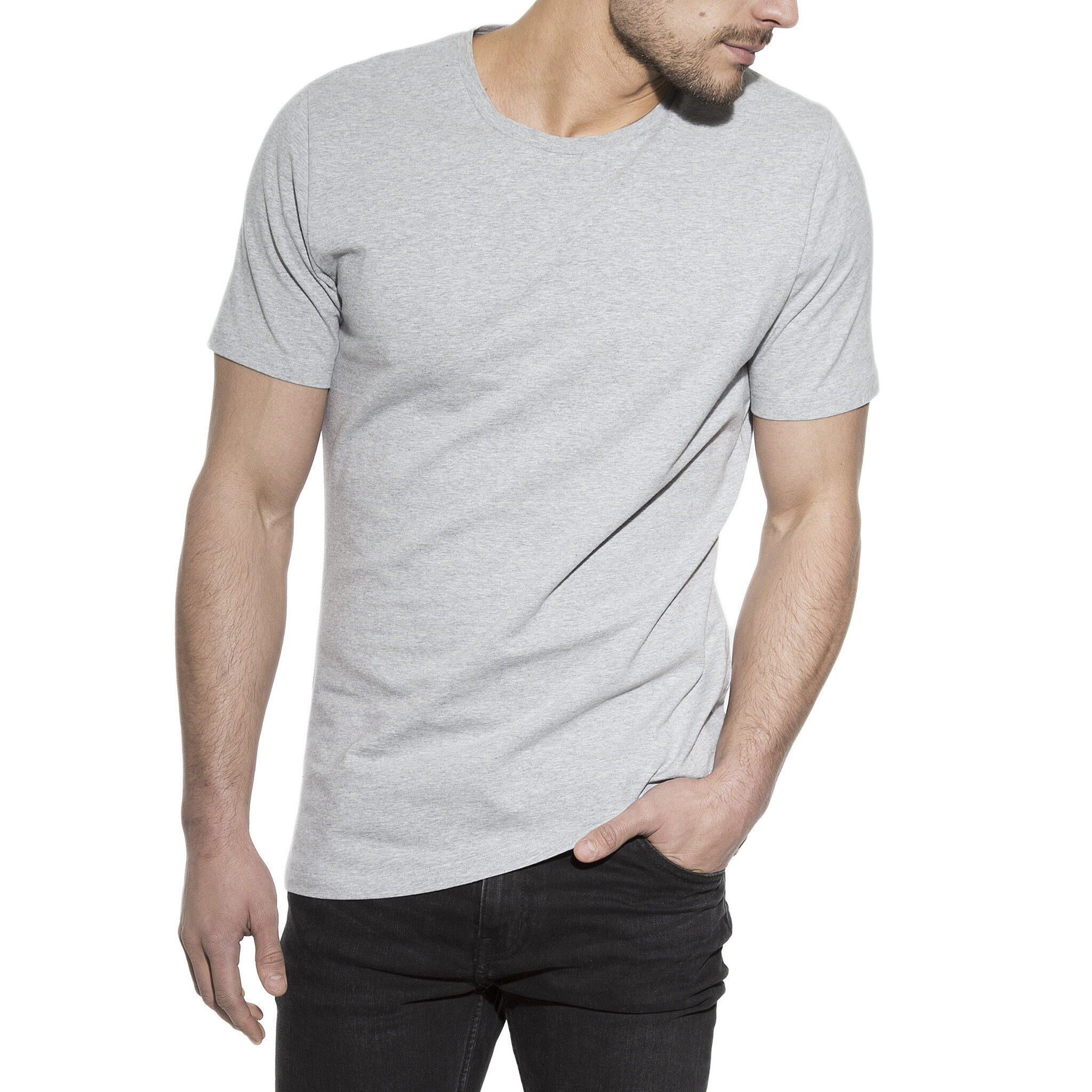 101203_Man_Crew-Neck_grey-melange_1