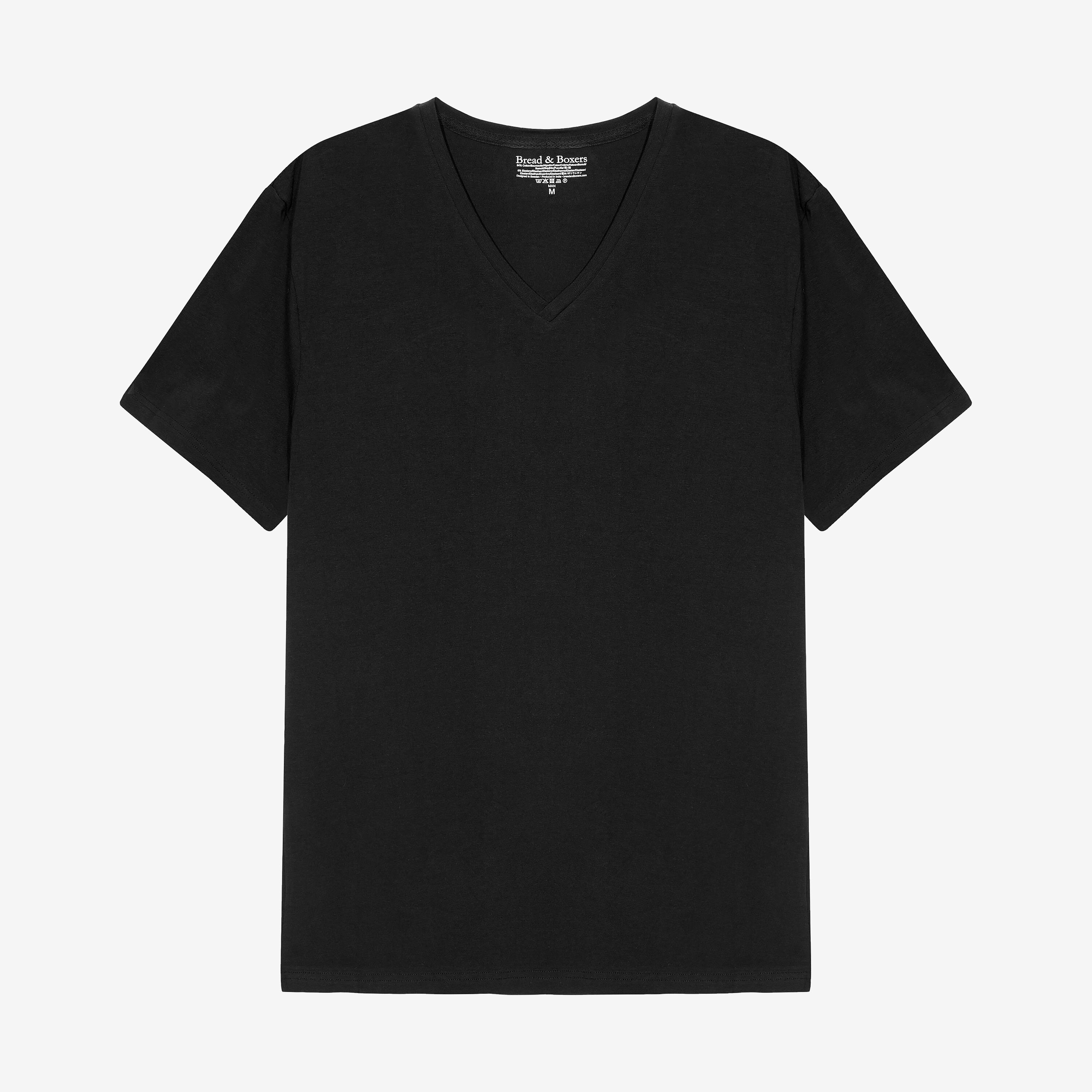 102202_Man_V-Neck_black_CO