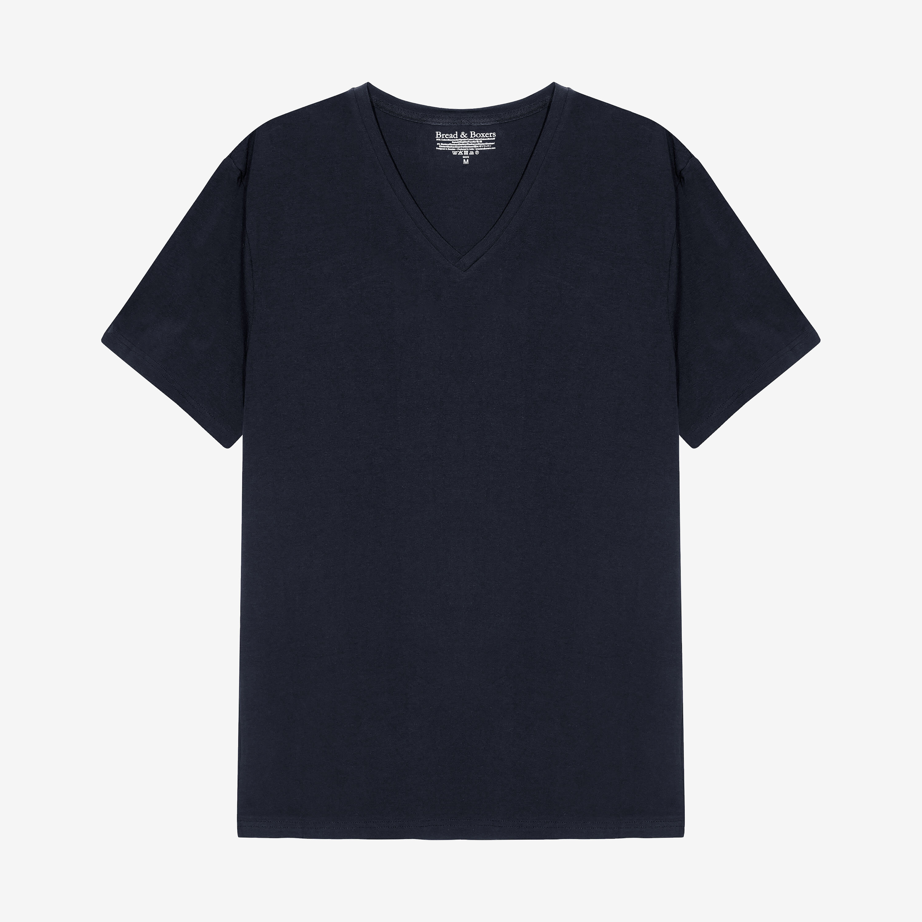 102204_Man_V-Neck_dark-navy_CO