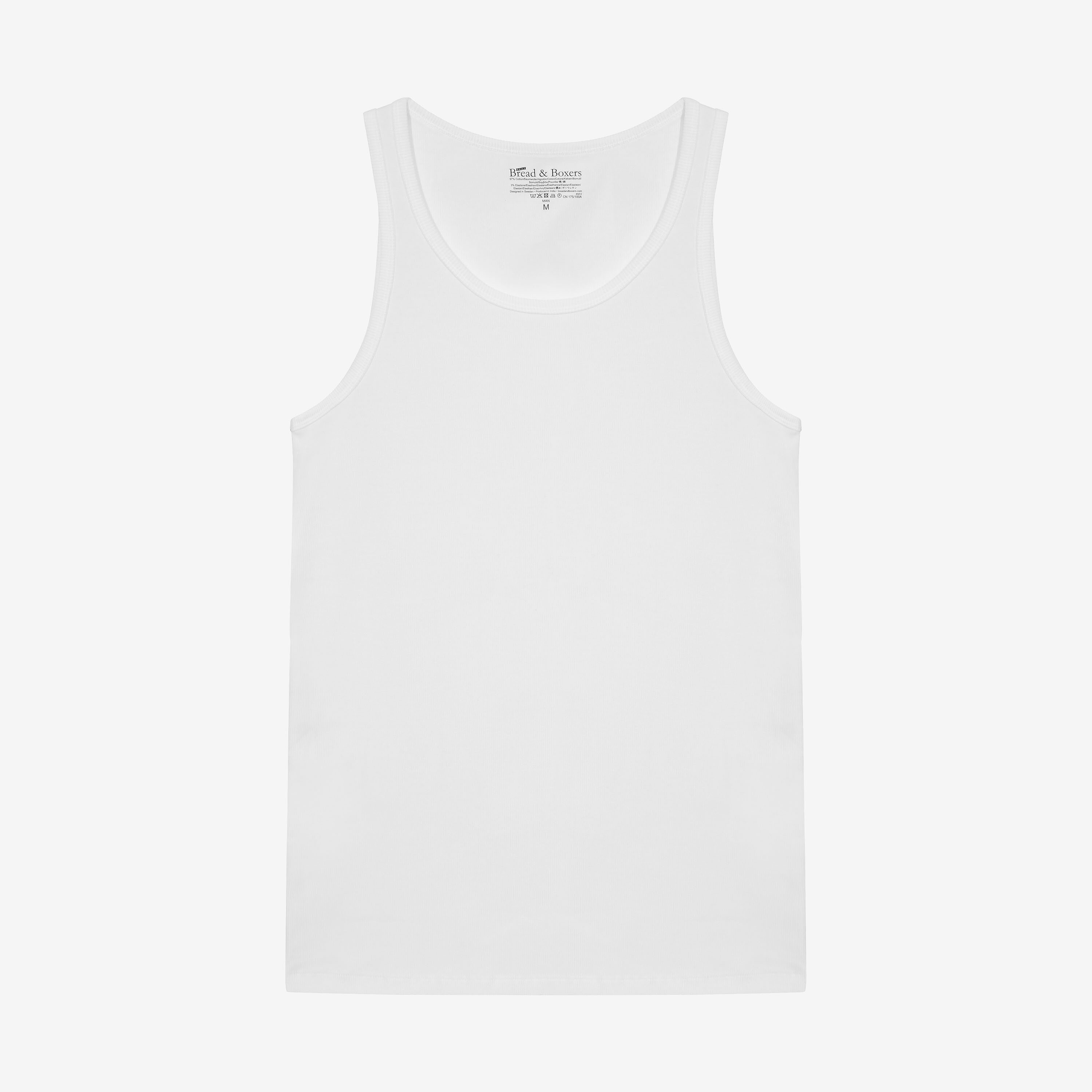 105201_Man_Tank_ribbed_white_CO