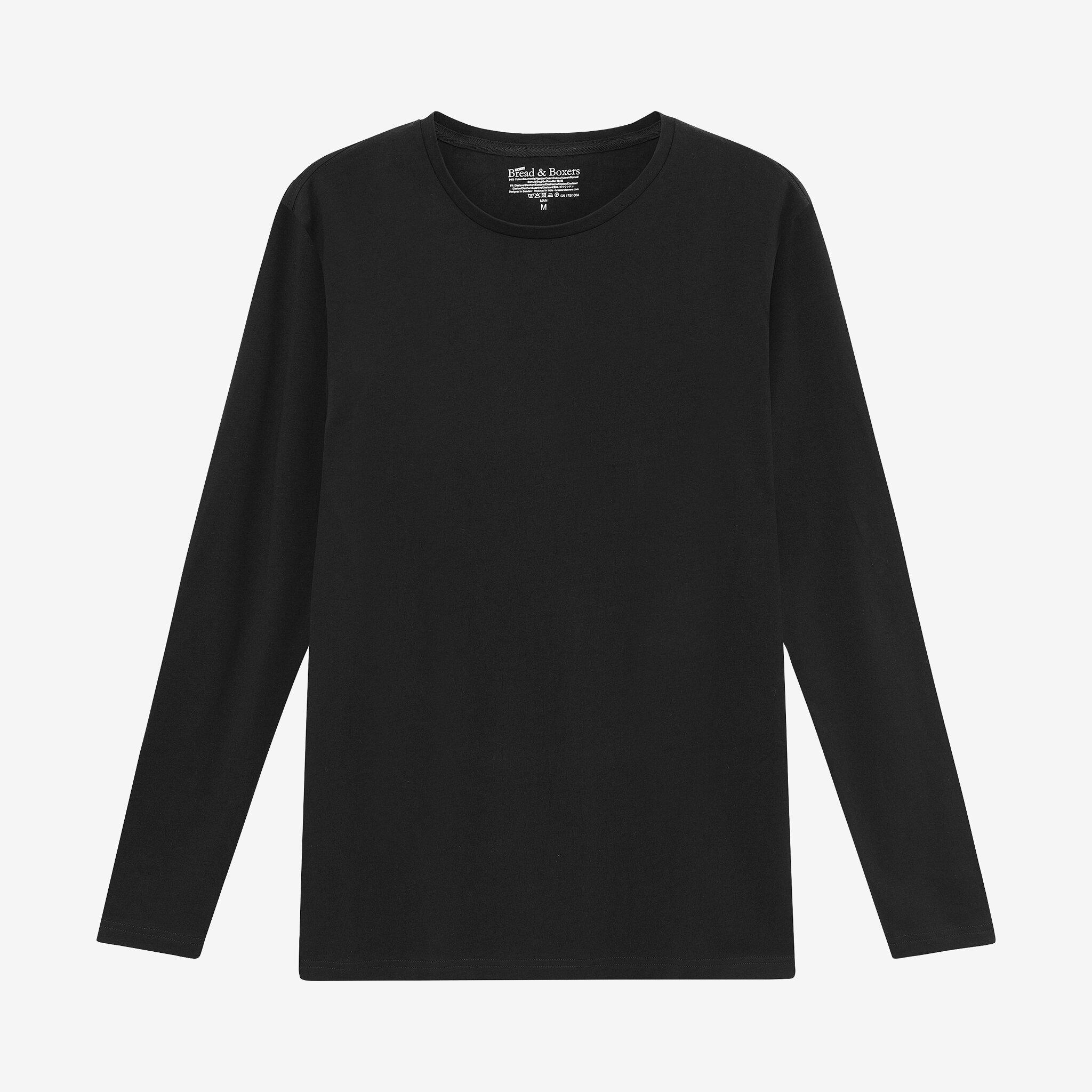 116202_Man_Long Sleeve_black