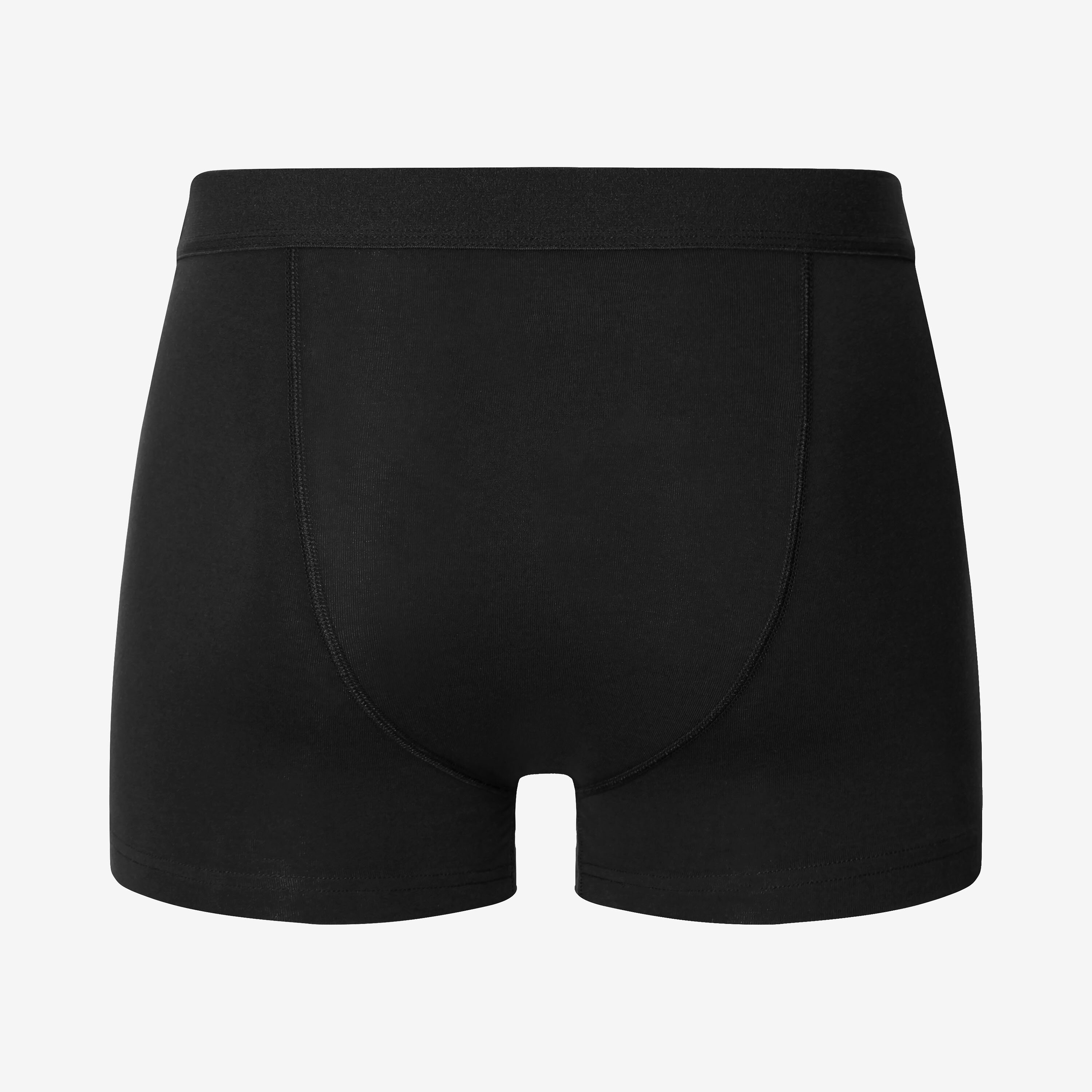 202202_Man_Boxer-Brief_black_CO-B