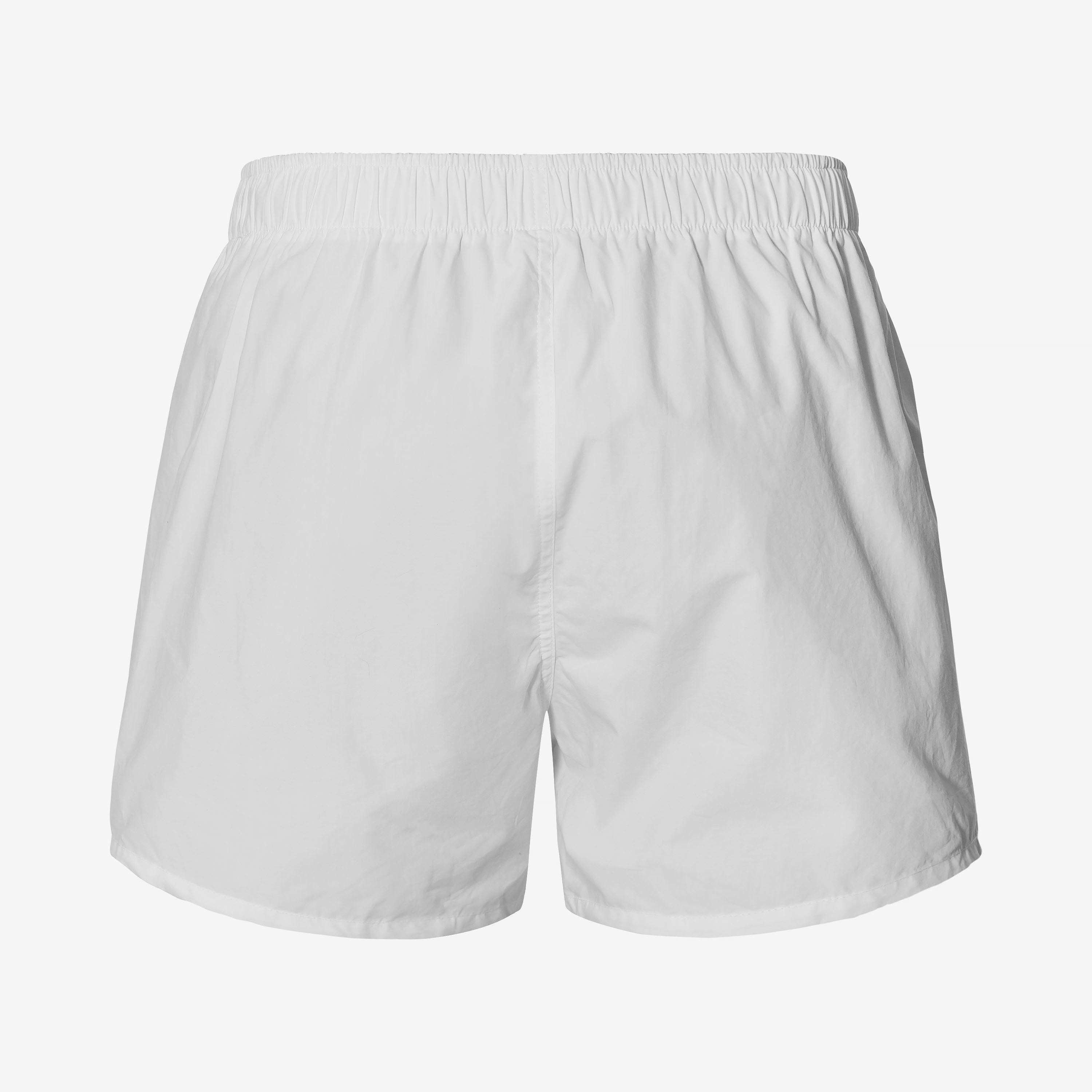 203201_Man_Boxer-Short_white_CO-B