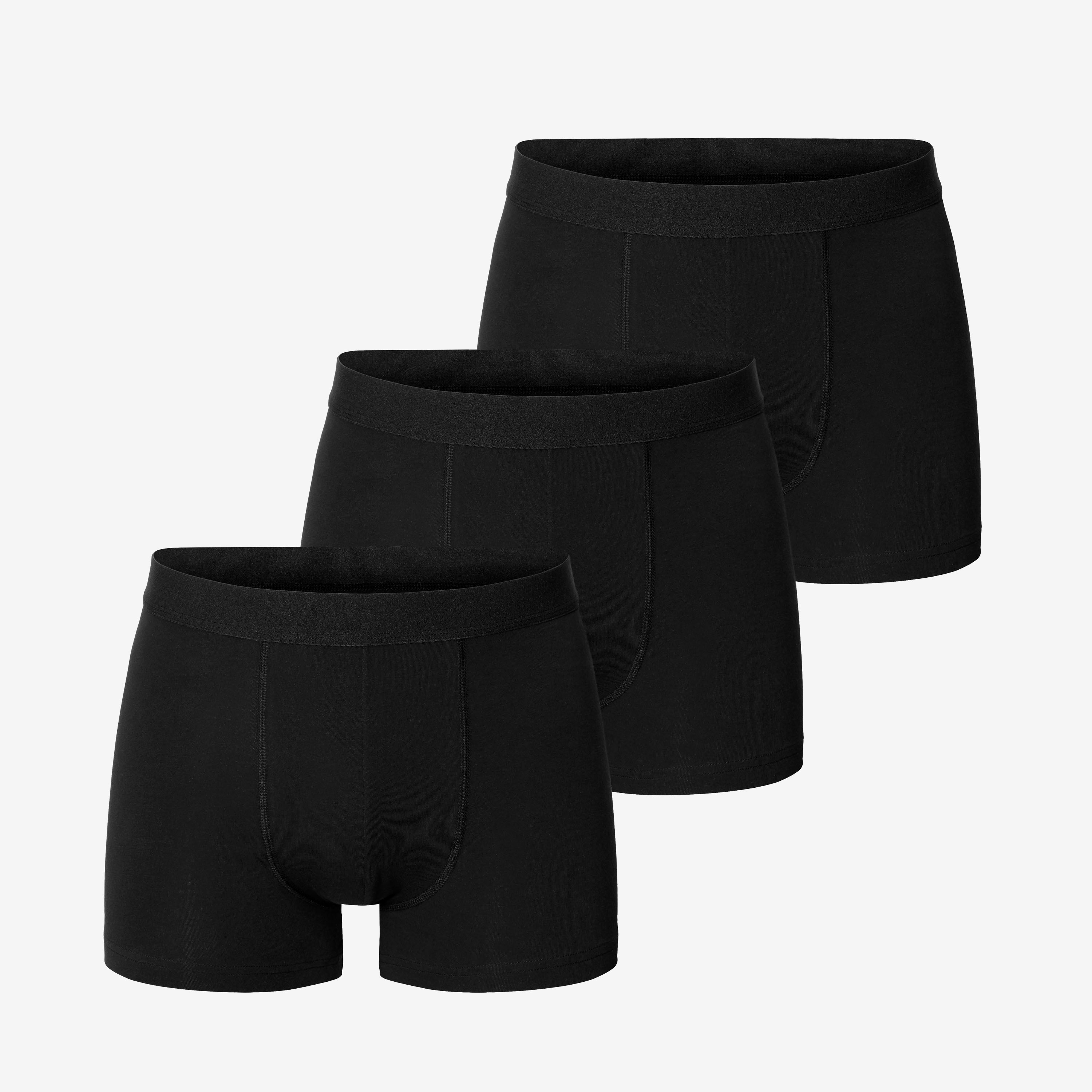 232202-3_Man_Boxer-Brief_black_CO