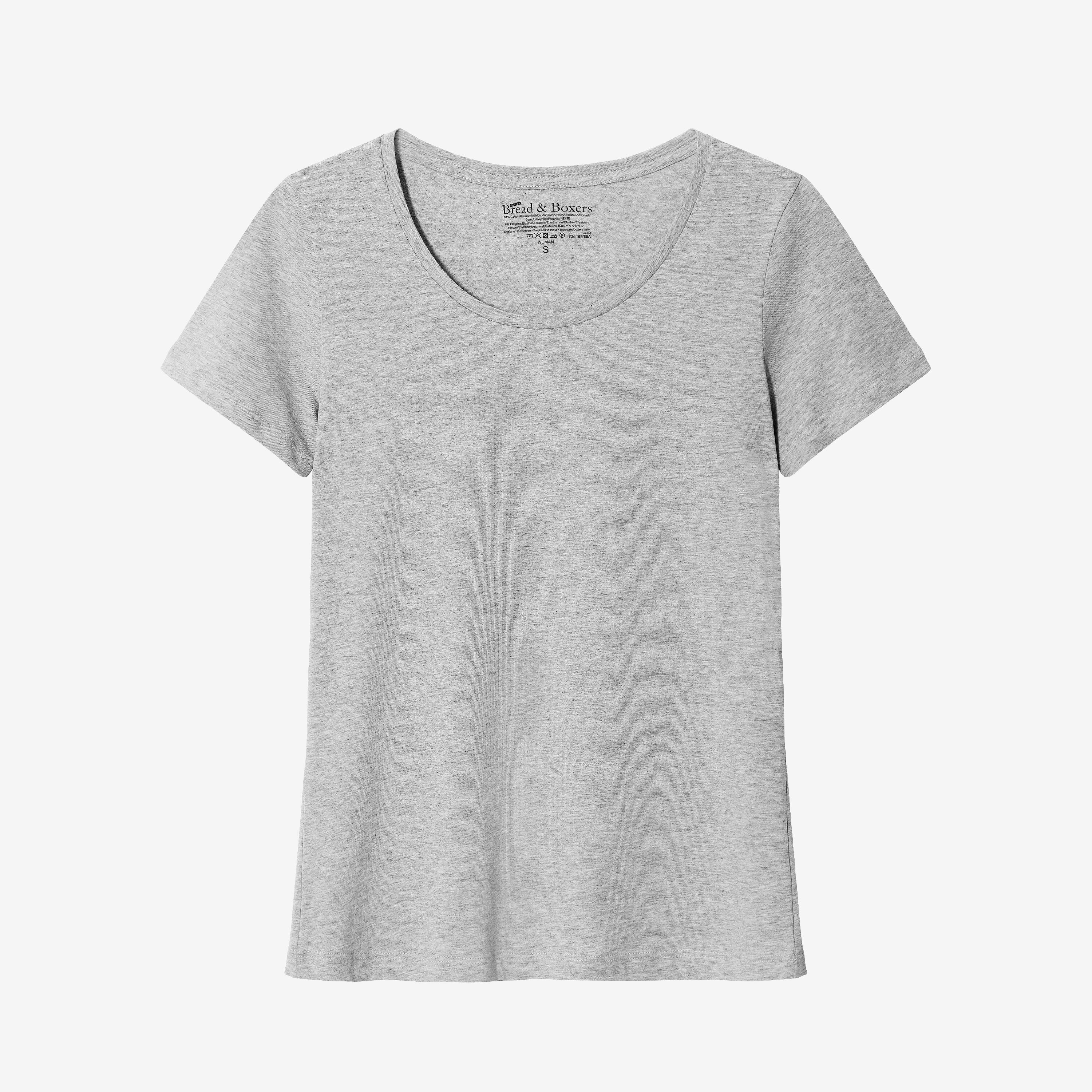 601-03_Crew-Neck_grey-melange_CO-A