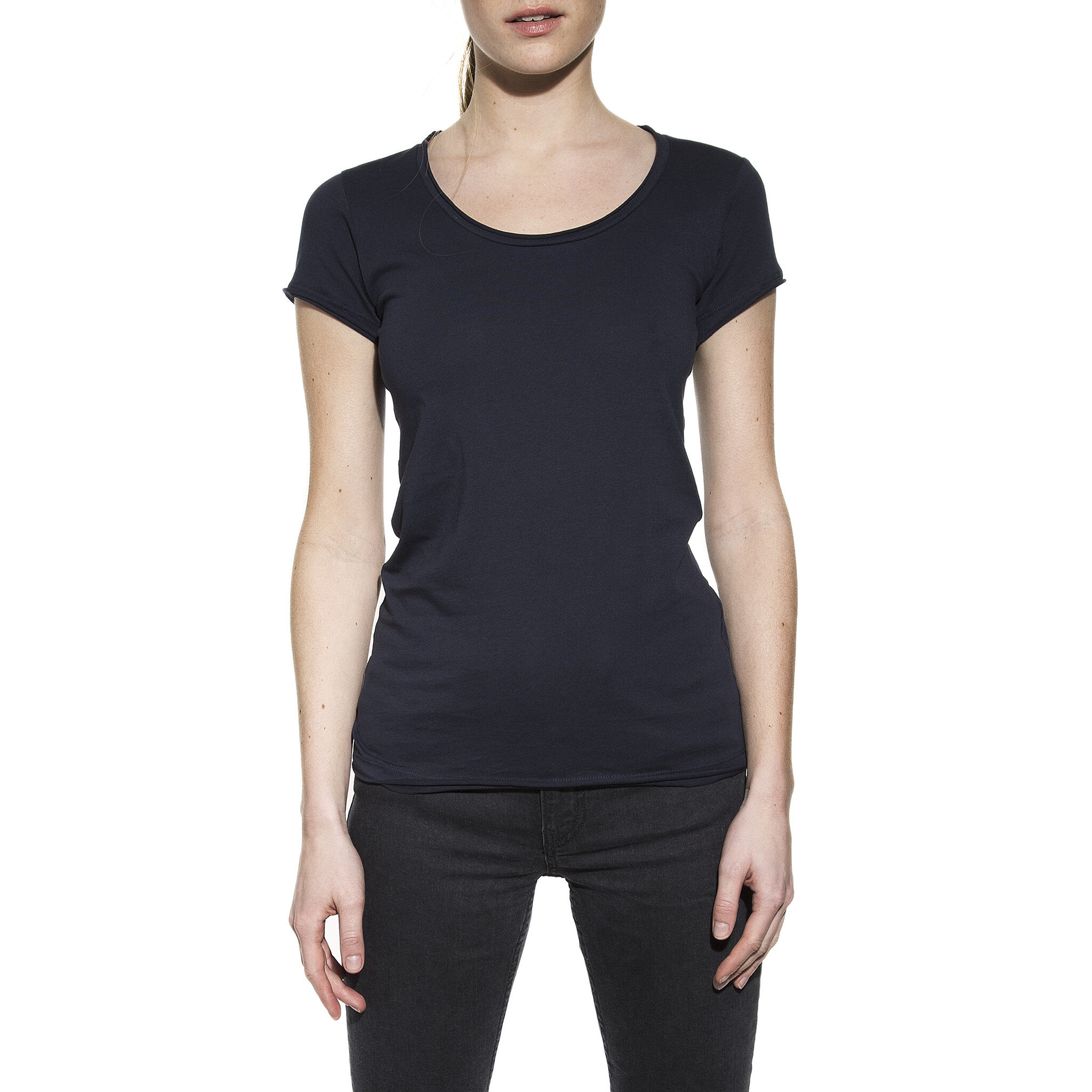 603104_Woman_Crew-Neck_relaxed_dark-navy_1