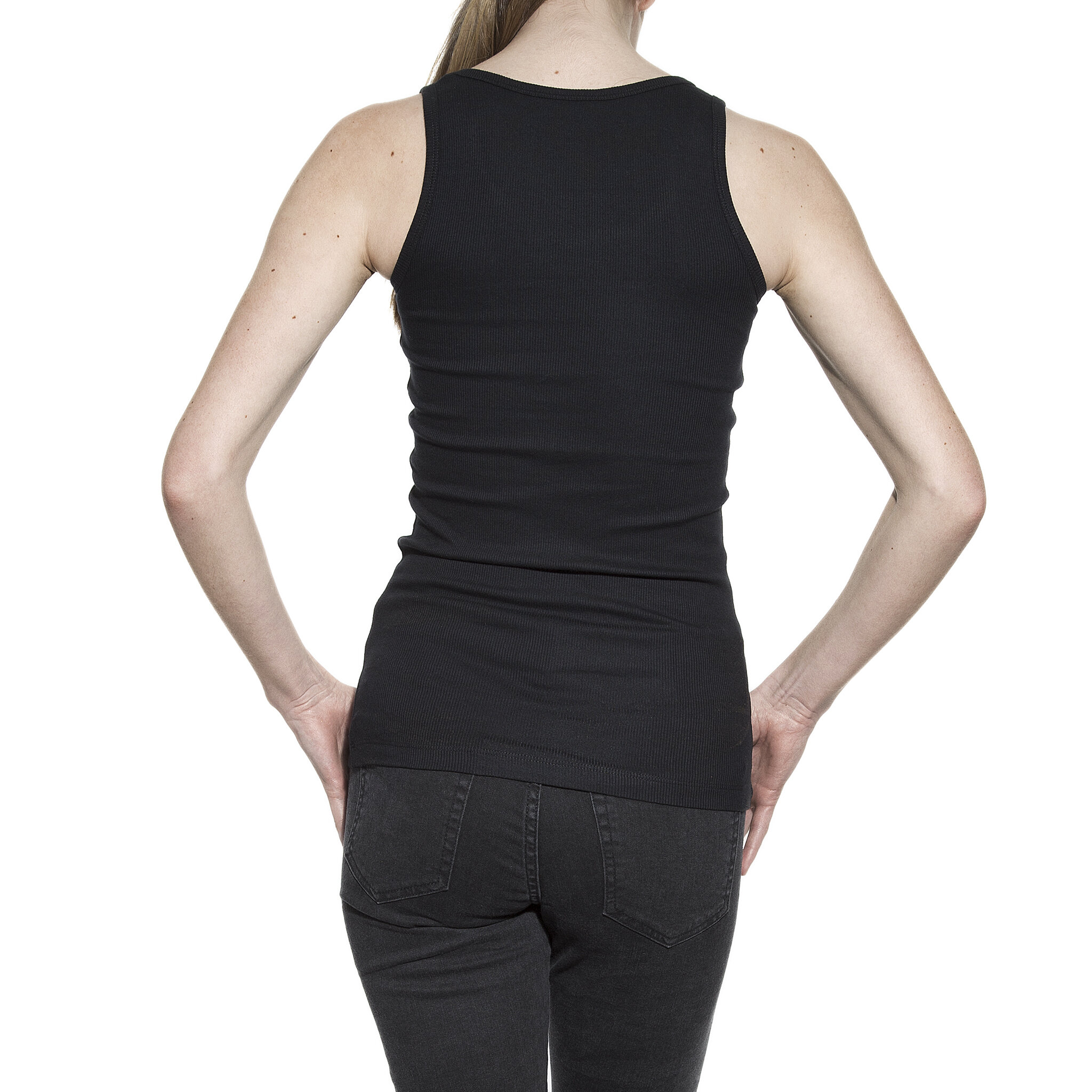 605102_Woman_Tank_ribbed_black_3