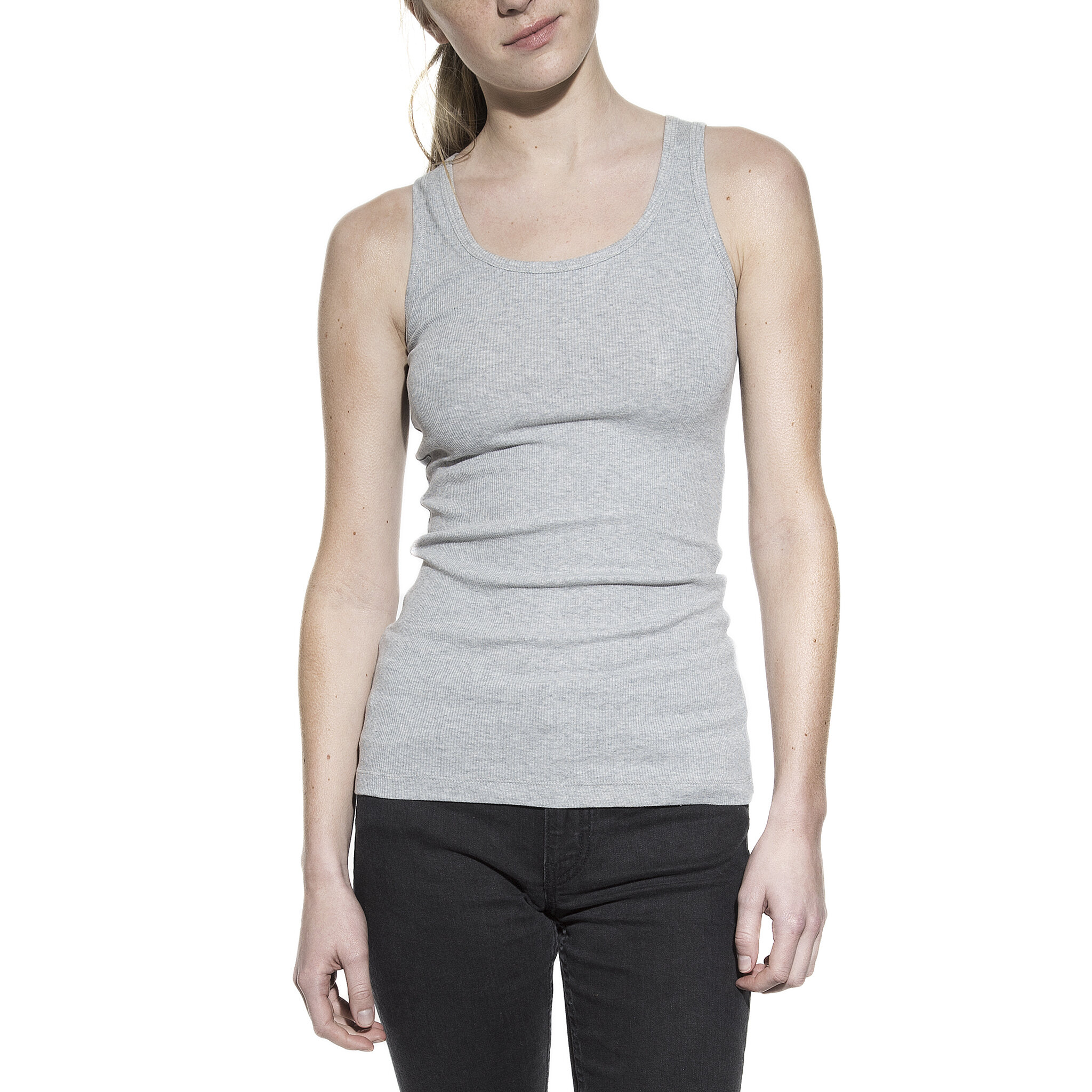 605103_Woman_Tank_ribbed_grey-melange_1