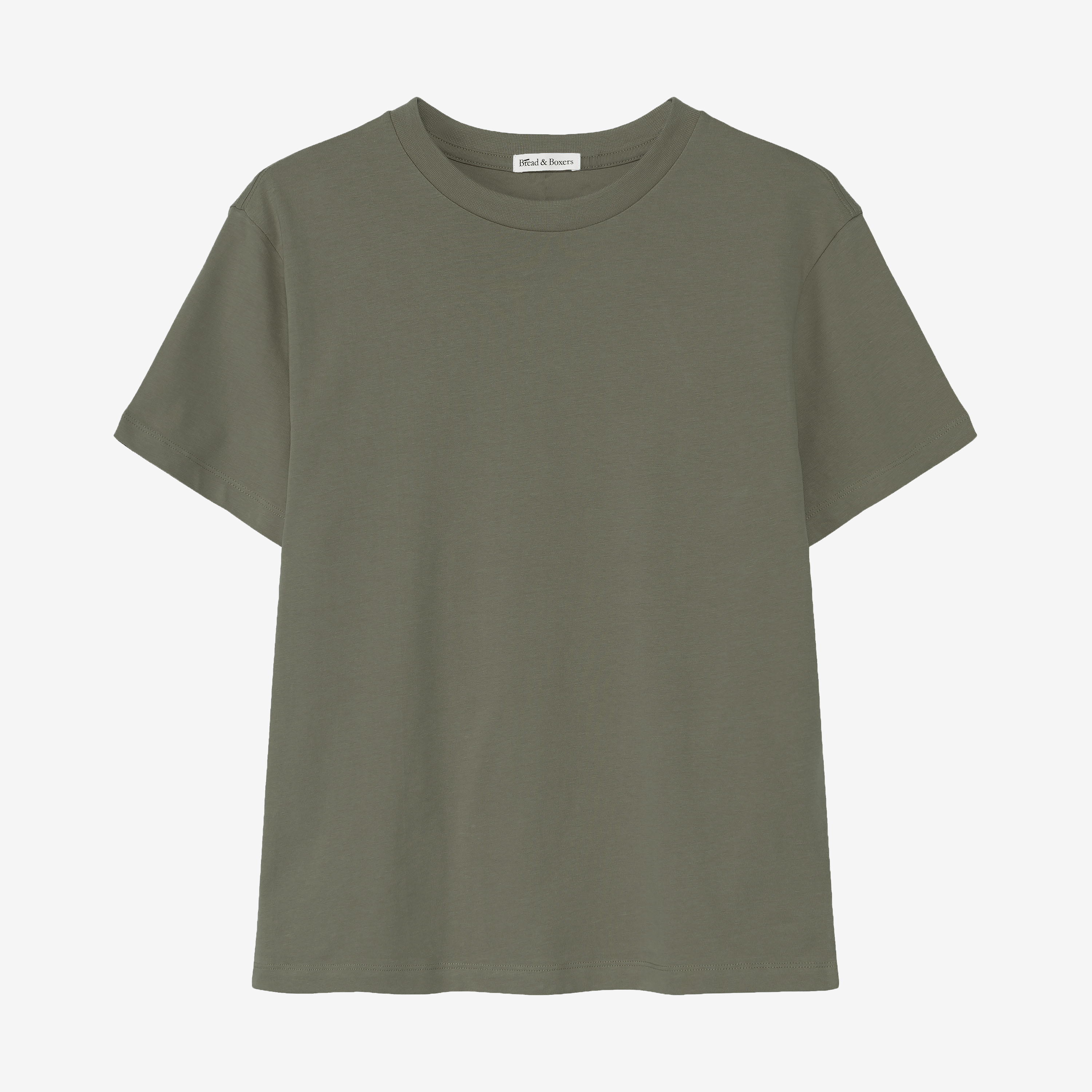 634-40_T-shirt_classic_olive-green_CO-A