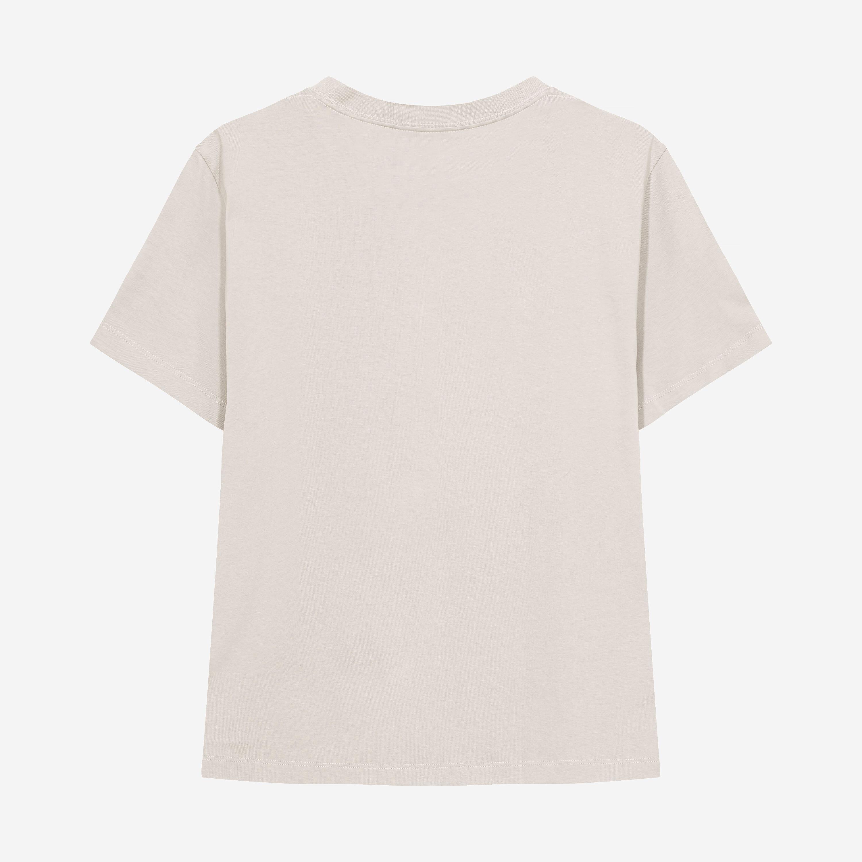 T-shirt classic by Biderman