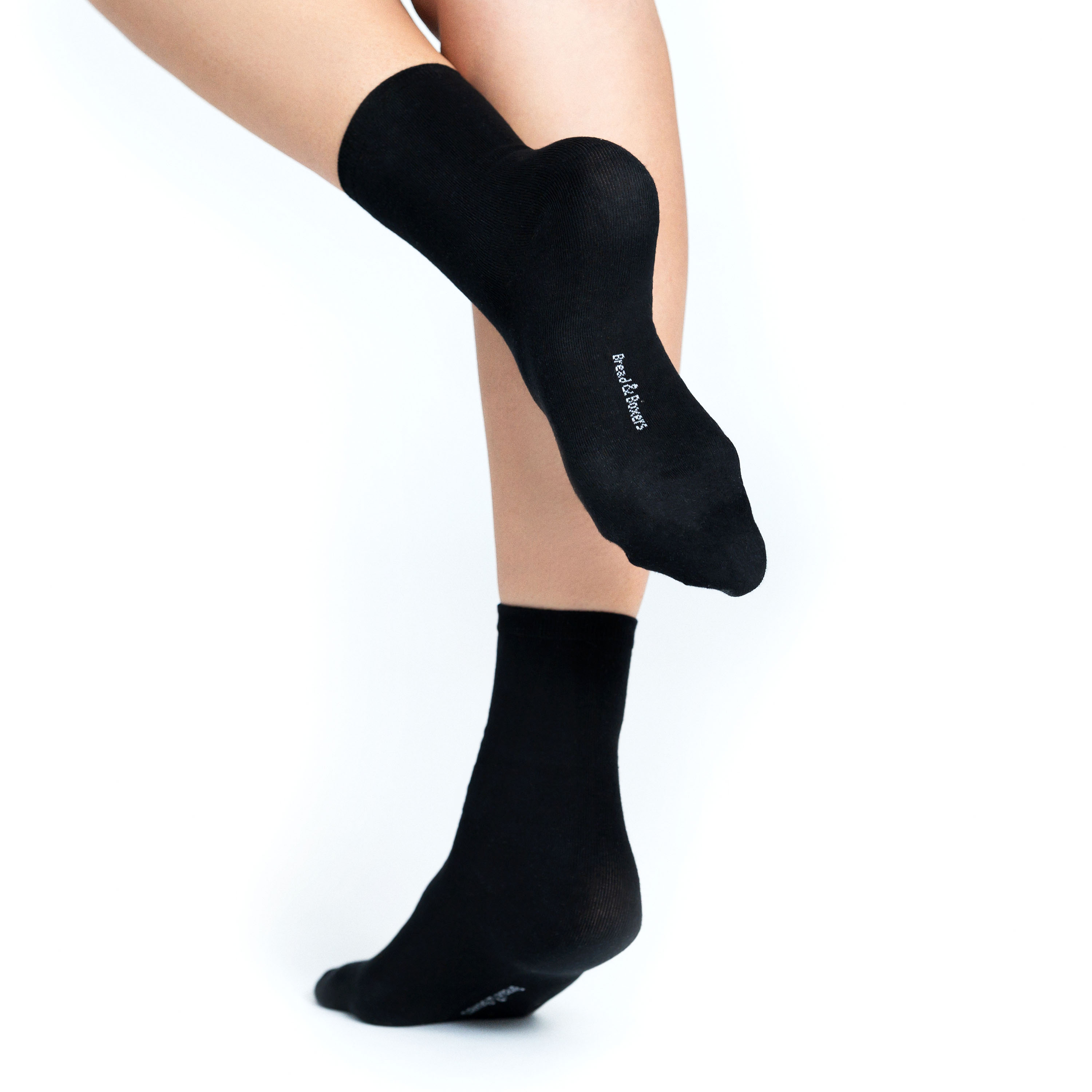 802-02_Socks_black_1