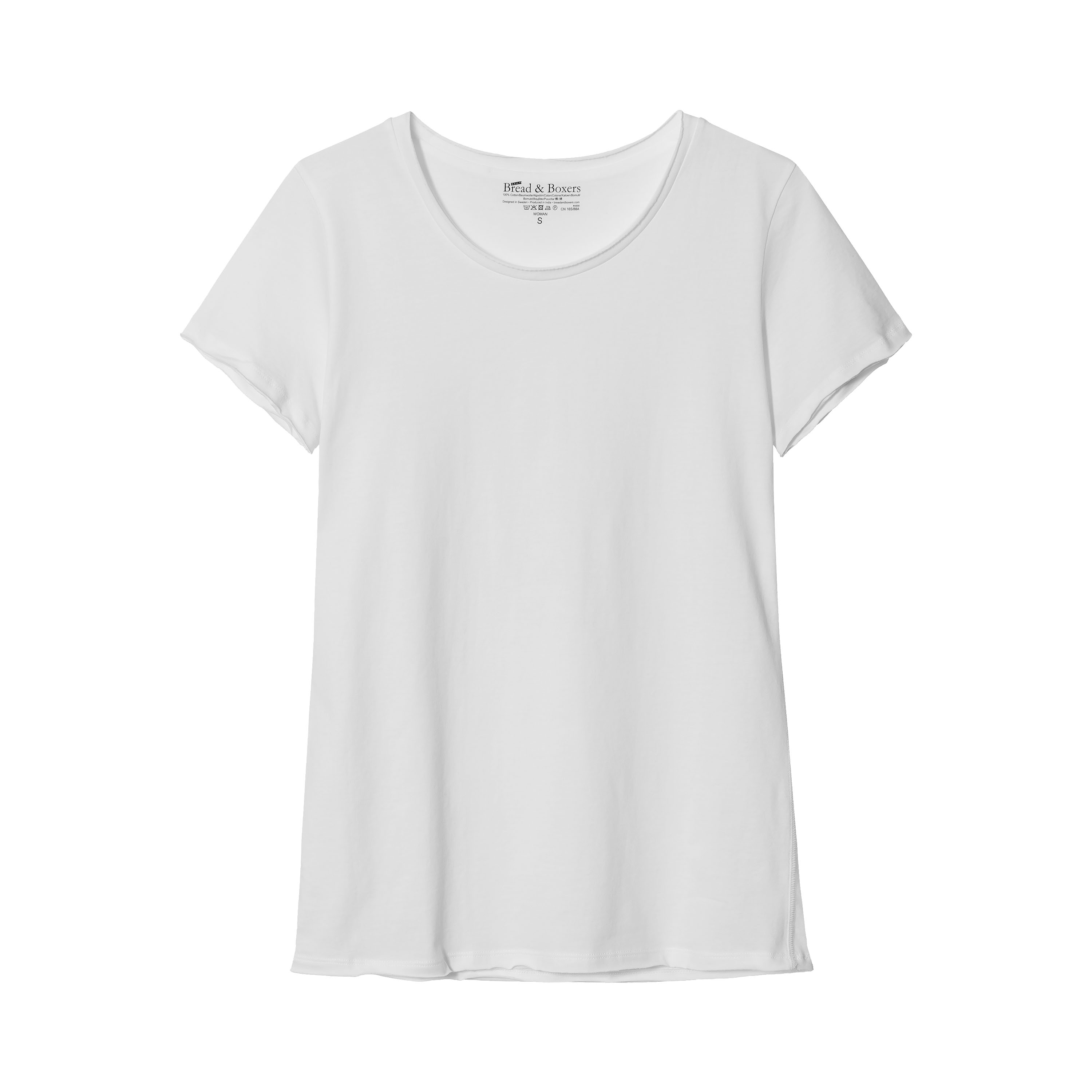 W_Crew-Neck_Relaxed_White_F (w)