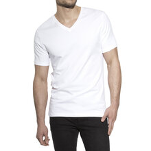 102201_Man_V-Neck_white_1