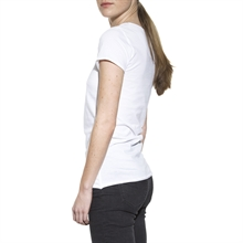 603102_Woman_Crew-Neck_relaxed_white_2
